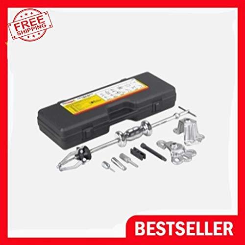 Stinger 9 Way Slide Hammer Puller Set OTC4579 Brand New
