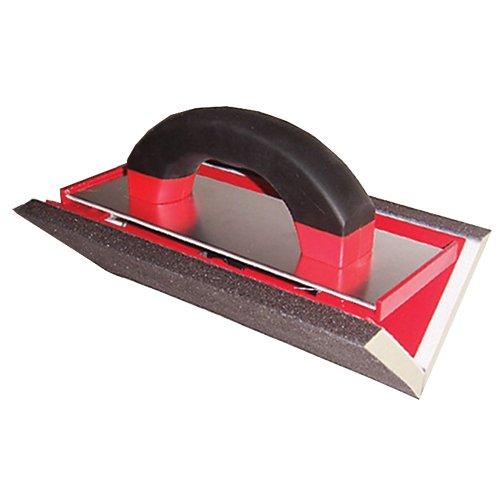 Ultimate 90 Inside Corner Sanding Tool for Drywall Finishing