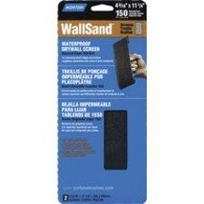 180 Grit Drywall Sanding Screen Sandpaper 4-316 X 11-14