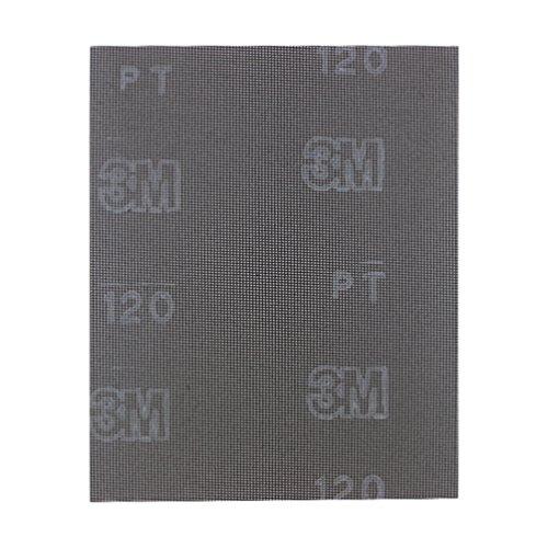 9 X 11 120-Grit Drywall Sanding Screen