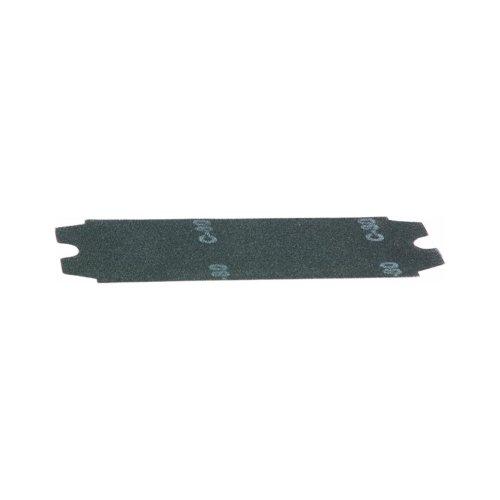 Ali Ind 03304 Bulk Precut Drywall Sanding Screen Pack of 25