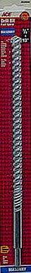 Ace Fast Spiral Rotary Masonry Drill Bit 01-14052