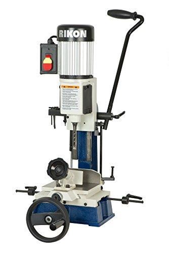 RIKON Power Tools 34-260 Bench Top XY Mortiser