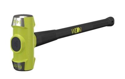 Wilton 14 Lb Head 30 BASH Sledge Hammer