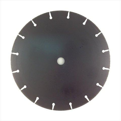 Disston GC507 Remgrit 10 In Coarse Grit Carbide Grit Circular Saw Blade