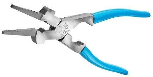 Channellock 360 8-in-1 9-inch Welding Pliers