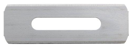 Stanley 11-525 Carpet Blade 5 PackPack of 5