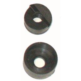 Metal Hole Punch 1-12 Punch Die 439AV and 440AV