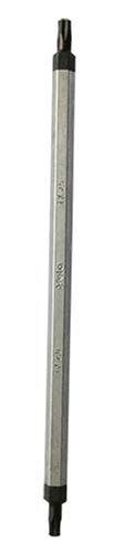 Felo 0715750747 Torx T6 T15 Reversible Blade 4-716-Inch long 280 Series
