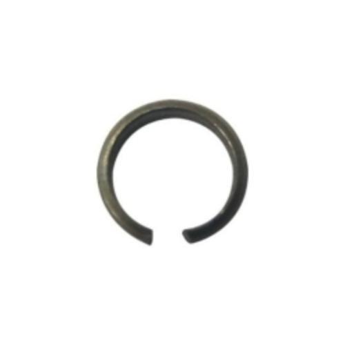 Ingersoll-Rand IRT2135425 Spring Socket Retainer