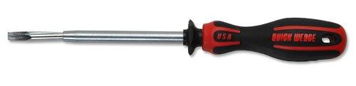 Quick-Wedge2356 Screw Holding Screwdriver