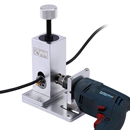 HCW Automatic Wire Stripping Machine