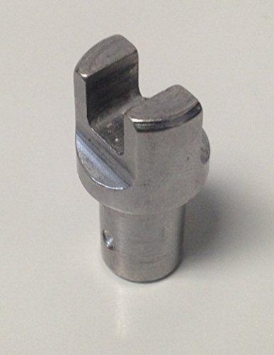 Excel TWH-061 61mm Spoke Torque Wrench Head