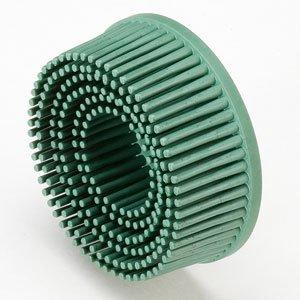 3M Roloc Bristle Disc 3