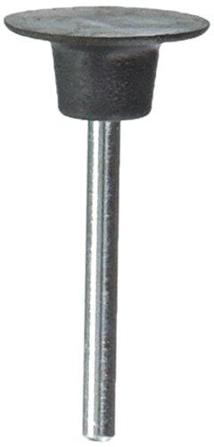 Proxxon 28982 Sanding Pad with 10 Sanding Discs