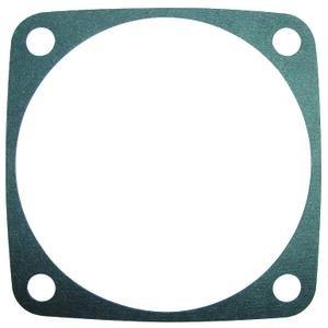 Gasket IRT910-36 Category Pneumatic Tool Repair Parts