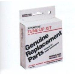 Ingersoll Rand Motor Tune Up Kit for IRT261271 IRT261-TK2 Category Pneumatic Tool Repair Parts