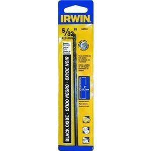 Irwin Aircraft Drill Bit