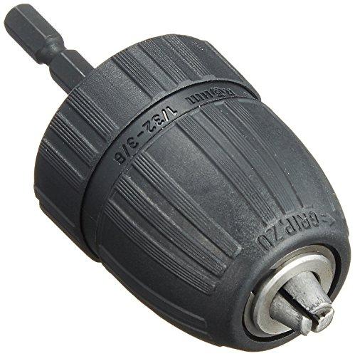 BOSCH Bosch drill chuck adapter keyless type CKR-10KL