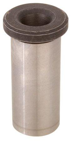 12 ID Drill Size x 34 OD x 1 Lg Type H Standard Head Press Fit Drill Bushing
