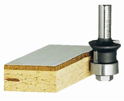 Festool 491026 Chamferedge Trim Bit HW 24mm