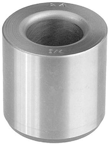34 ID x 1 OD x 1-34 L TypeP Headless Press Drill Bushing All American C1144 Steel Made in USA P64-28-34