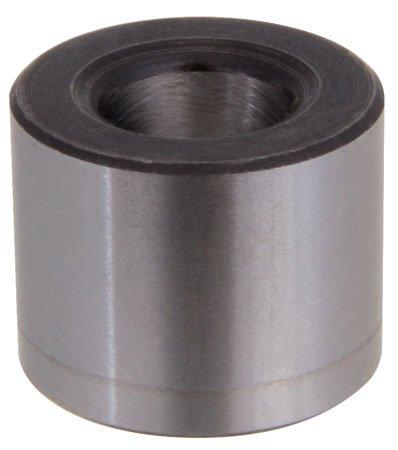 516 ID Drill Size x 12 OD x 1 Lg Type P Headless Press Fit DrillBushing