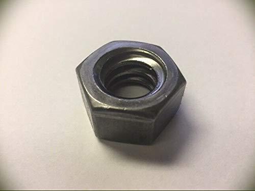 1-5 Pitch Acme Nut Metric Hardware Fastener Kit Lot of 1