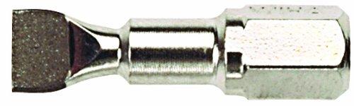 Wiha 71022 55mm by 25mm Slotted Diamond Insert Bit