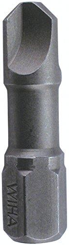 Tri Wing Bit 5 X 25mm Pkg of 10