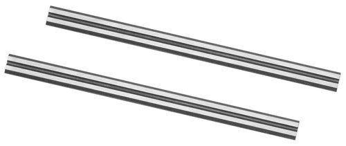 POWERTEC 128313 3-14-Inch Carbide Planer Blades DeWalt DW6654 DW677 678 680 --PEWT43 65234R3FA227136