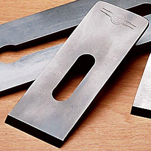 Block Plane Blade 1-38