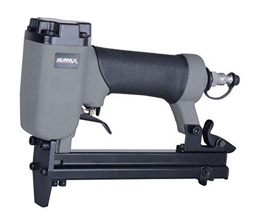 NuMax Upholstery Stapler  22 Guage  SC22US