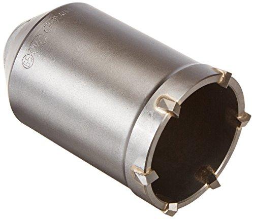 DEWALT Concrete Drill Bit Carbide Core Bit Body 2-12-Inch x 4-Inch DW5902