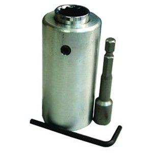 DrillSpot FAB-LOK Drive Tool Holding Sleeve wSocket