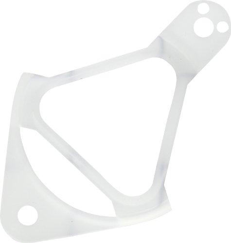 General Electric WH16X513 Drain Hose Clip