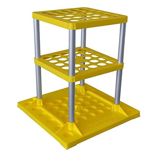 Mr LongArm 0071 Tool Storage Stand