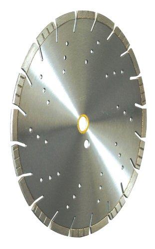 12 Supreme Plus Masonry 12 x 125 x 1-20mm with hole core10mm 2 Pack