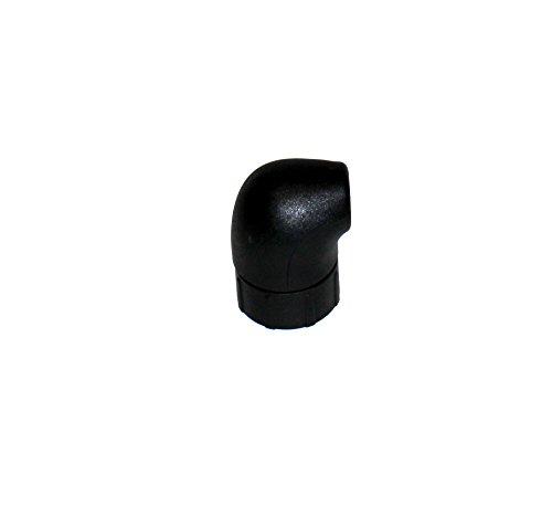 Bosch Parts 2609002364 Right Angle Attachment
