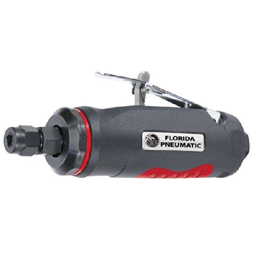 Florida Pneumatic FP-3751R 14-Inch Air Die Grinder