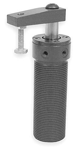 De-Sta-Co Pneumatic Swing Clamp LH Swing 22 Lb - 8016