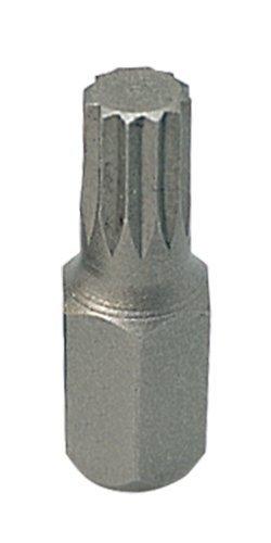 KS Tools 930301 M10 10mm 30mm XZN Bit by KS Tools