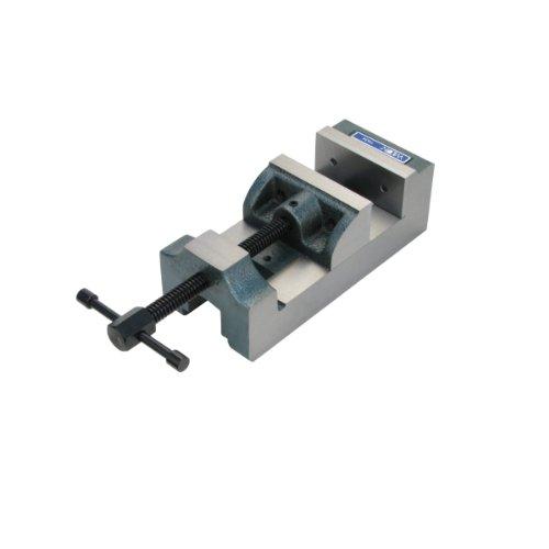 Wilton 11634 4-Inch Ground Drill Press Vise
