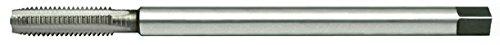 Alfa Tools HSPUT70204 10-32 HSS Pulley Tap