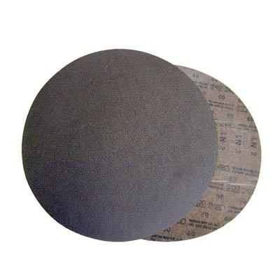 3M 051144-88903 348D Coated Aluminum Oxide Disc