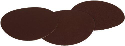Proxxon 28162 Adhesive Sanding Disc 150 grit for Proxxon Disc Sander 37060