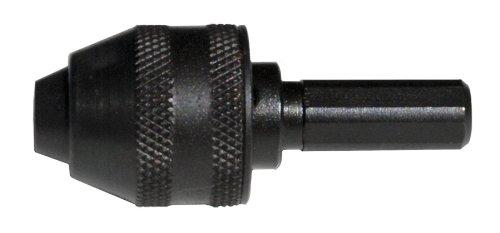 MK Morse MQC14 Quick Change Chuck 14-Inch Shank Adapter
