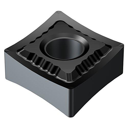 Sandvik Coromant 870-2040-20-PM      4234 CoroDrill 870 Drill Tip 2040 mm Drilling Diameter Tool Style Code 08031 Cutting Diameter Inches Shank 0122 Point Length