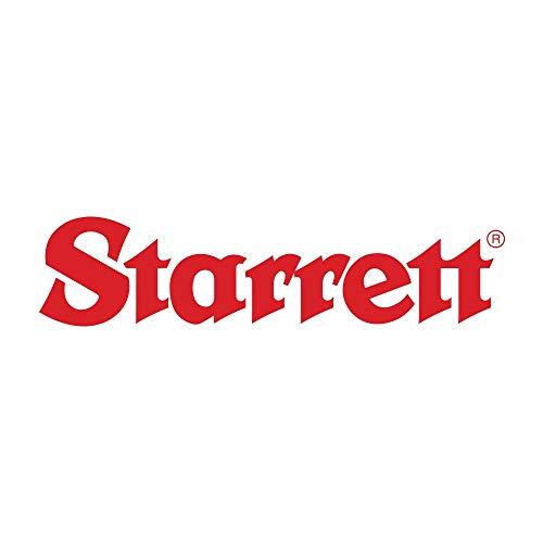 Starrett KD0338-N 338-Inch Diamond Grit Holesaw