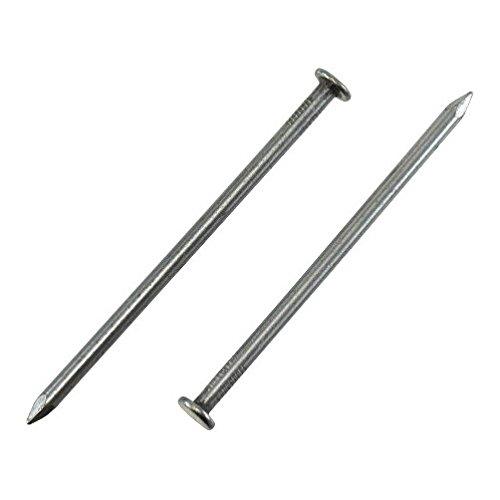 60-D 6 Common Nails 1 lb